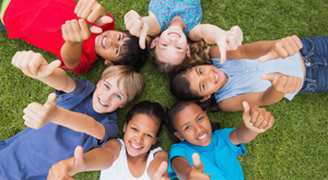 Children's Supplements from Diverse Health Services, PLLC  - logo-daily-nutrition-children