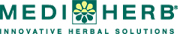 Medi Herb - Innovative Herbal Solutions