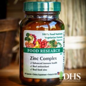 Standard Process Mediherb Biotics Whole Food