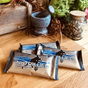 Nutrifuel Nutrition Bar 1.90oz