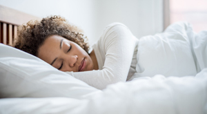 Relaxation and Sleep Supplements - Diverse Health Services, PLLC Michigan   - logo-dhs-protocols-relaxation-sleep