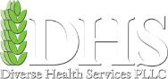 Diverse Health Services PLLC
