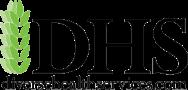 logo - The dark history of vaccine